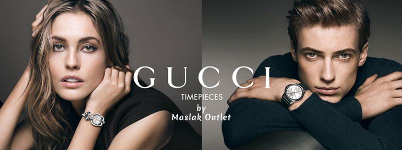 Gucci Saat Modelleri, Erkek & Kadın