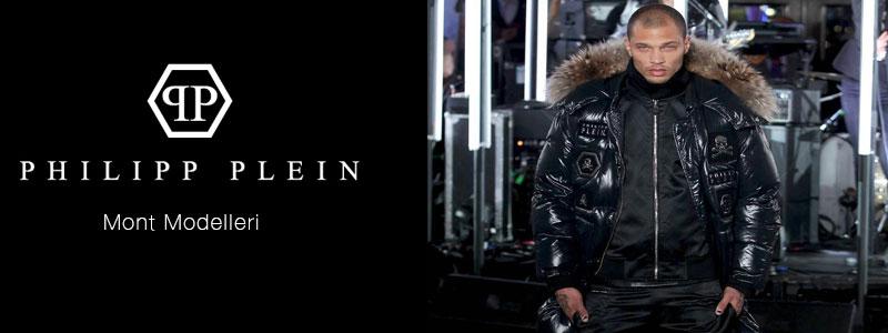 Philipp Plein Mont Modelleri
