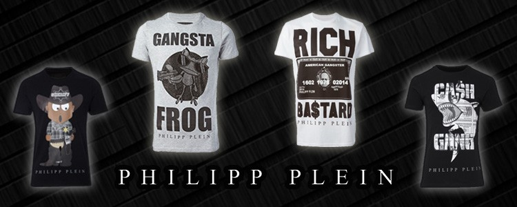 philipp-plein-t-shirt