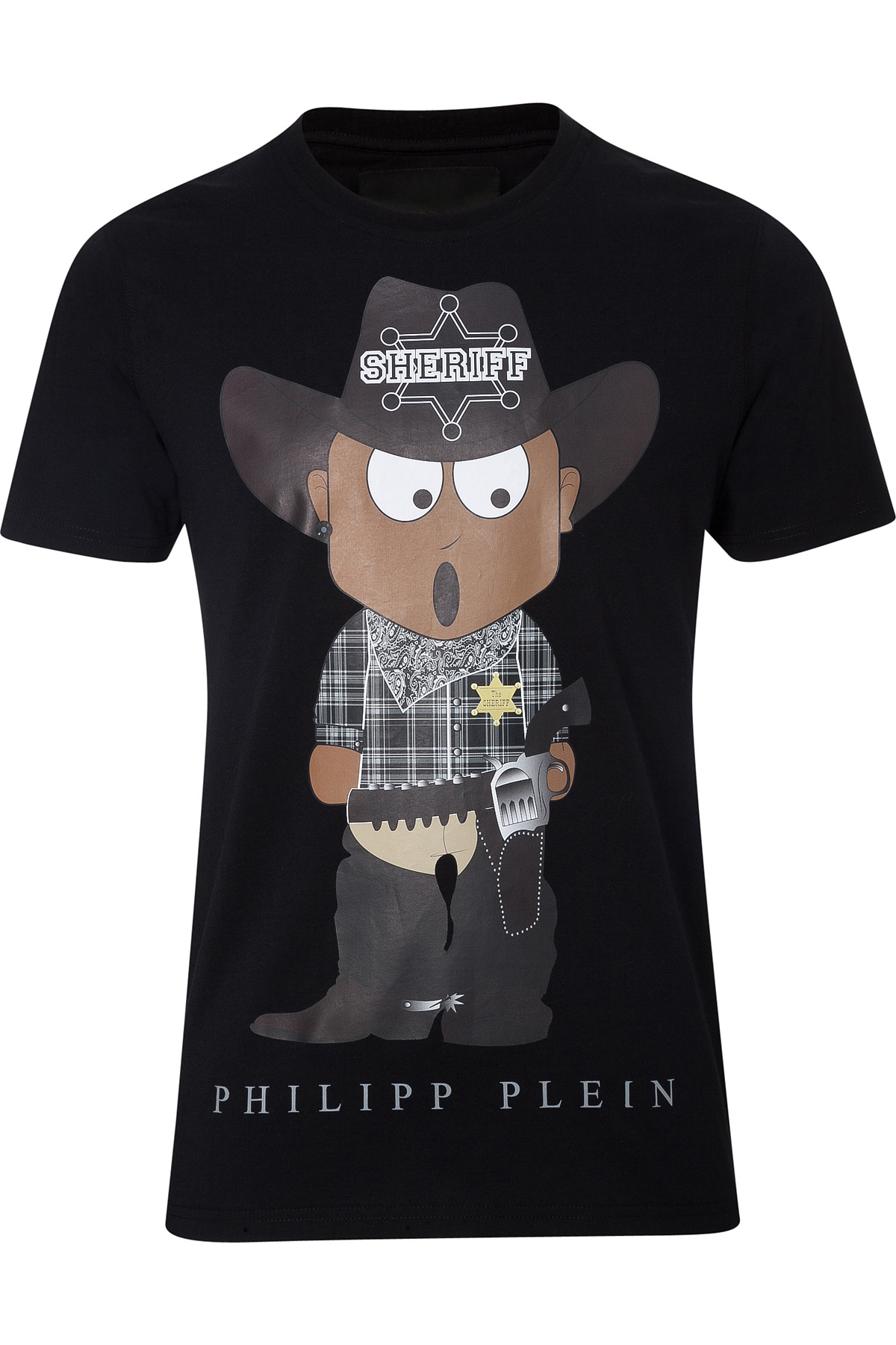 philipp plein t shirt modelleri maslak outlet blog. Black Bedroom Furniture Sets. Home Design Ideas