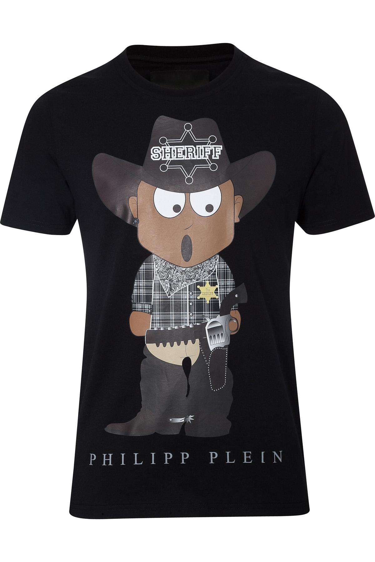 philipp plein t shirt modelleri maslak outlet blog. Black Bedroom Furniture Sets. Home Design Ideas