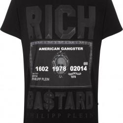 Philipp Plein Rich Bastard