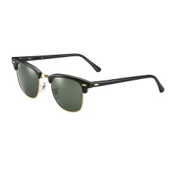 ray-ban-clubmaster-r1