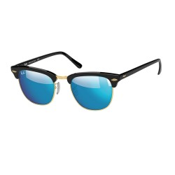 ray-ban-clubmaster-r2