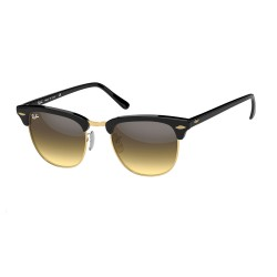 ray-ban-clubmaster-r3