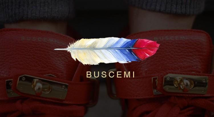 buscemi-shoes-banner