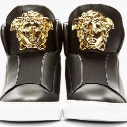 Versace Erkek Ayakkabı