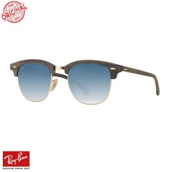 ray-ban-clubmaster-r10