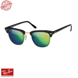 ray-ban-clubmaster-r4