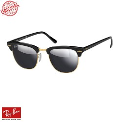 ray-ban-clubmaster-r5
