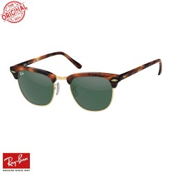 ray-ban-clubmaster-r7