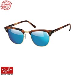ray-ban-clubmaster-r8