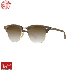 ray-ban-clubmaster-r9
