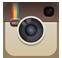 Maslak Outlet Yorumları instagram