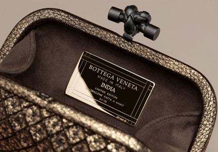 Bottega Veneta Çanta Modelleri