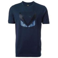 fendi-bag-bugs-tshirts-lacivert