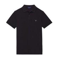 gant-polo-t-shirt