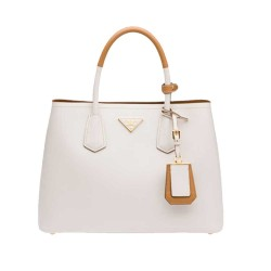 prada-double-bag-white-canta-beyaz-pr5