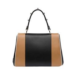 prada-frame-bag-black-canta-siyah-pr8