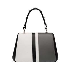 prada-frame-bag-white-canta-beyaz-pr9