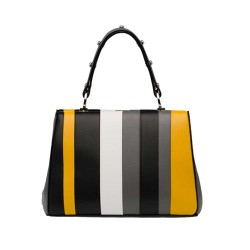 prada-frame-bag-yellow-canta-sari-pr7