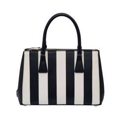 prada-galleria-bag-black-canta-siyah-pr11