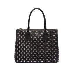 prada-galleria-bag-black-canta-siyah-pr13