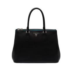 prada-galleria-bag-black-canta-siyah-pr14