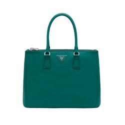 prada-galleria-bag-green-canta-yesil-pr17