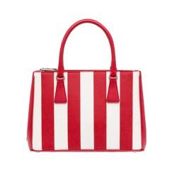 prada-galleria-bag-red-canta-kirmizi-pr10