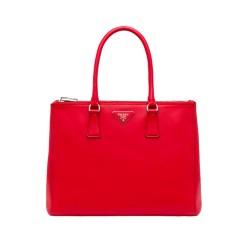 prada-galleria-bag-red-canta-kirmizi-pr15