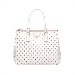 prada-galleria-bag-white-canta-beyaz-pr12