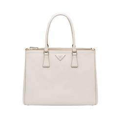 prada-galleria-bag-white-canta-beyaz-pr18
