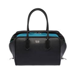 prada-inside-bag-blue-canta-mavi-pr19
