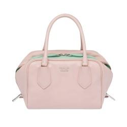 prada-inside-bag-pink-canta-pembe-pr21