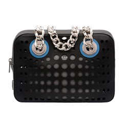 prada-top-handle-blue-canta-mavi-pr24