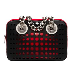 prada-top-handle-red-canta-kirmizi-pr22