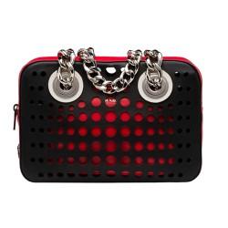 prada-top-handle-red-canta-kirmizi-pr22