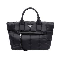 prada-tote-bag-black-canta-siyah-pr25