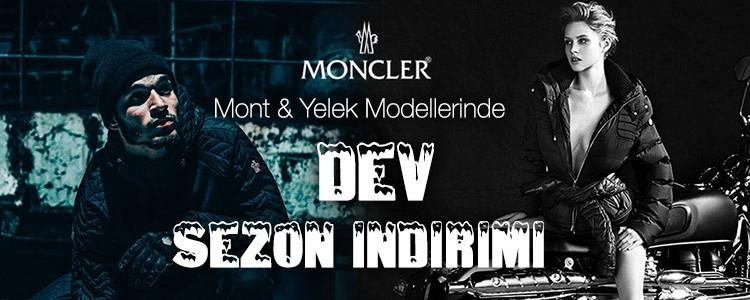 moncler-mont-modellerinde-sezon-sonu-indirimi