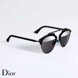 dior-gozluk-d4