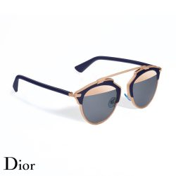 dior-gozluk-d5