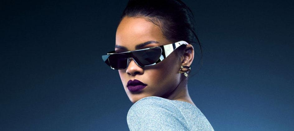 dior-rihanna-sunglasses-gozluk
