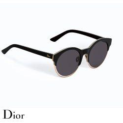 dior-sideral-black-dior-gozluk-siyah-d30
