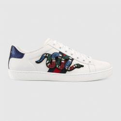 ace-embroidered-sneaker-gucci-kadin-ayakkabi-beyaz