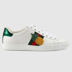 gucci-ace-embroidered-sneaker-light