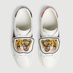 gucci-ace-sneaker-with-removable-patches-beyaz-2