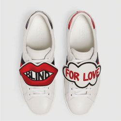 gucci-ace-sneaker-with-removable-patches-blind-for-love-beyaz-2