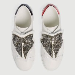 gucci-ace-sneaker-with-removable-patches-kadin-ayakkabi-beyaz-2