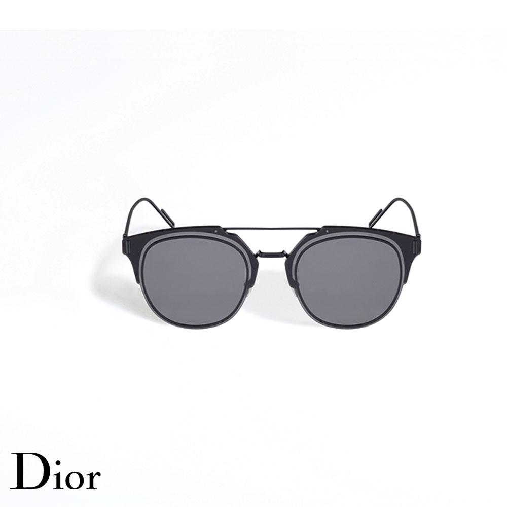 Dior Composit Gözlük Black - 8 #Dior #DiorComposit #Gözlük - 2